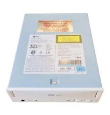 LG CRD-8320B 32X CD-ROM Drive IDE CD Drive