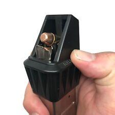 MAKERSHOT Speedloader for Smith & Wesson SD40 VE .40 S&W, Magazine Speed Loader