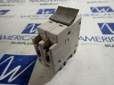 SQUARE D SDT250 2 pole 50 amp Plug in Trilliant 120/240v Circuit Breaker