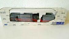 Piko 50212 AC H0 Dampflok BR 03 2237-0 der DR, NEU & OVP