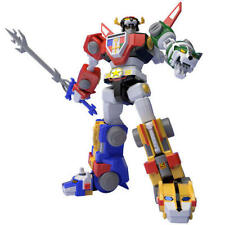 Bandai GoLion Voltron Beast King Combiner Super Minipla Model Kit Figure Toys