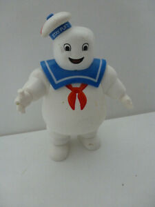 """PLAYMOBIL GHOSTBUSTERS STAYPUFT FIGURE  8"""""""