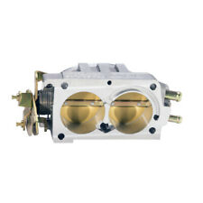 Fuel Injection Throttle Body-Power-Plus Series Throttle Body 1544