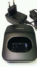 Siemens Gigaset A26 A16 AC16 AC26 A260 A265 A160 A260 AC260 AC160 Ladeschale