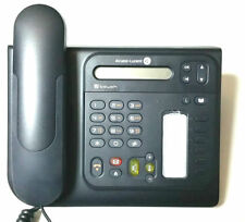 Alcatel Lucent 4018 IP TOUCH t-octophon Aperta 130 IP Telefono Top