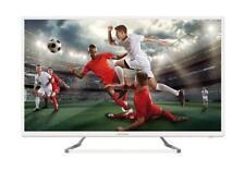 """Strong TV LED 32"""" SRT 32HZ4003NW DVB-T2 HOTEL (0000043147)"""