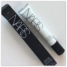 NARS Pore & Shine Control Primer - Full Size! Authentic! NIB!