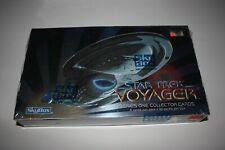 Star Trek Voyager Series 1 Sealed Box, Skybox, 1995