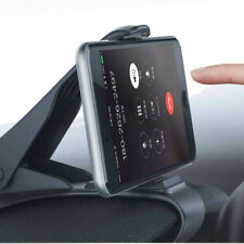 Universal Car Dashboard Cell Phone GPS Mount Holder Stand HUD Design Cradle UK