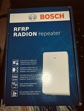 NEW!!! Bosch RFRP-A Repeater