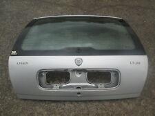 Cofano posteriore Lancia Lybra SW  [2758.18]