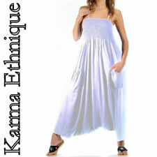 Robes en viscose Taille 42 pour femme
