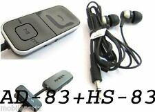 Genuine Nokia Stereo Headset AD-83 HS-83 for Nokia 6500 Classic 6700 6600 Slide
