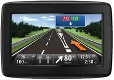 """TomTom Start 20 M Europa 22 Navigator Libre de mapas de por vida-Fix Pantalla táctil de 4.3"""""""