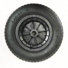 Behemoth Barrows Replacement Wheelbarrow Wheel, Spare Tyre, Pneumatic Tyre