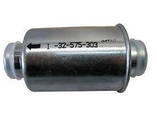 Hydraulikfilter Hydraulik Filter original IHC Case IH 1-32-575-303 CS Reihe