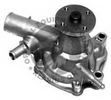 Toyota Starlet 1.0 1.2 1.3 78-84 Corolla Estate 1.3 79-87 *NEW* Water Pump VF282