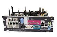 Dell 0JT105 JT105 Optiplex SX280 Socket LGA 775 USFF Desktop Motherboard