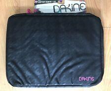 Dakine Girls Laptop Sleeve Large Houndstooth