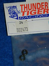 THUNDER TIGER joint GUMMI 7mm BD2473 24 BD 2473