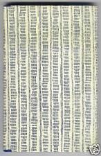 Fritz Ernst: maître drames (vob) 1956 (#276 v.570 ex.)