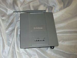 D-Link D Link DWL-3200AP 3200 Access Point 802.11 B G Enterprise Network office