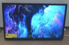 """⭐LG Electronics 32"""" Screen HDR HD Smart LED TV 720p 32LM570BPUA New NOB ✅❤️️✅❤️️"""