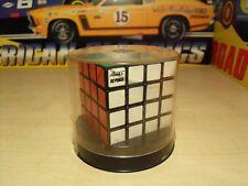 Original Rubik's Cube Revenge 1982 in Original Box - Nice Condition.