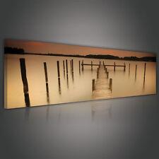 Immagine poster parete immagine immagini muro immagini canvas mole STEG acqua 3fx1982o3