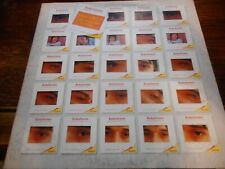 John Cale The Academy In Peril LP Promo