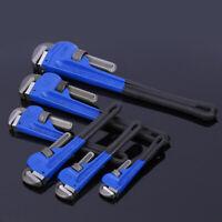 """Rollgabelschlüssel Metrisch Einmaulschlüssel Verstellbarer Schraubenschlüssel 8"""""""