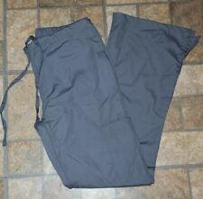 Fashion Seal Healthcare Scrub Pants - Size Xs R