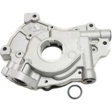 For E-350 Super Duty 04-15, Oil Pump
