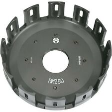 Moose Racing - M192 - Billet Clutch Basket Suzuki RM 250