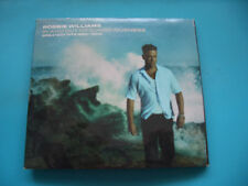 Robbie Williams - In and Out of Consciousness - Greatest Hits 1990-2010 - 2CD