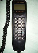Echange Standard / Réparation Combiné Motorola 2700 (Garantie 3 Mois)