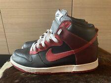 Nike Dunk High 'North' Size UK10,EU45.