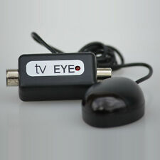 Brand New Black Magic Eye TV Link For Use With Sky Plus + Sky HD TB Free Postage