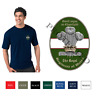 The Royal Regiment of Wales - T Shirt