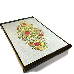 Warm-O-Tray Vegetable Spice 17 in Electric Buffet Warming Tray Hot Plate Holiday
