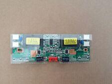 LED LCD TV de televisión V LK-IN220402 Tablero del Inversor Kenmark Proline Goodmans