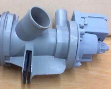 Dyson CR01 , CR02 Washing Machine ,Coin Trap Body And Pump