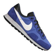 Nike Air Max 97 Essential CI6392 400 Obsidian Nebel Schuhe