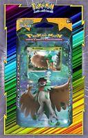 🌈Deck SL01 : Soleil Et Lune - Sentinelle Sylvestre - Archéduc - Pokemon Neuf