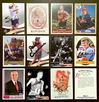 BILLY BEANE Minnesota Twins 1987 Topps SIGNED / AUTOGRAPH Baseball Card
