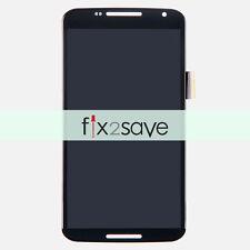 New LCD Display Touch Screen Digitizer Motorola XT1100 XT1103 Google Nexus 6 OEM
