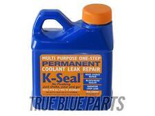 K-Seal Permanent Coolant Leak Repair Multi Purpose One-Step