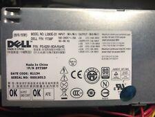 Fuente De Alimentacion Dell Optiplex XE Modelo L280E-01