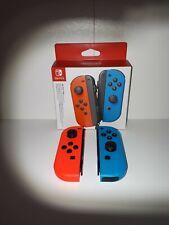 (Nintendo switch) joy-con controller 2er-set