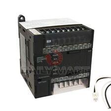 Omron PLC CP1L-L20DR-A CP1LL20DRA New In Box NIB Free Ship